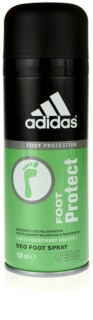 Adidas Foot Protect spray deodorante per i piedi