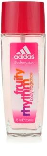 Adidas Fruity Rhythm Дезодорант с пулверизатор за жени 75 мл.