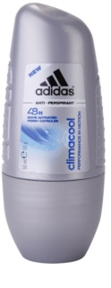 Adidas Performace Deodorant Roll-on for Men 50 ml