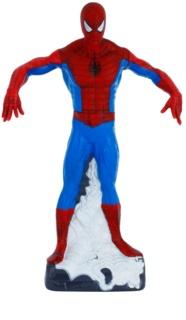 Admiranda Ultimate Spider-Man 3D Bath Foam For Kids