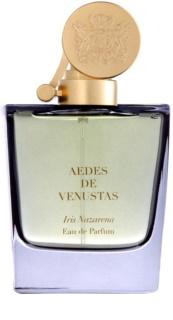 Aedes De Venustas Iris Nazarena parfumska voda uniseks 2 ml prš