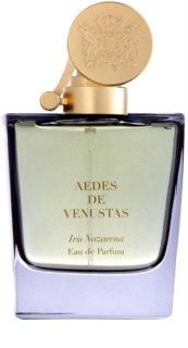 Aedes De Venustas Iris Nazarena parfémovaná voda unisex 2 ml odstřik