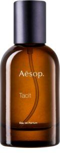 Aēsop Tacit eau de parfum unissexo 50 ml