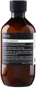 Aésop Hair Nurturing Nourishing Conditioner For Dry, Damaged, Chemically Treated Hair