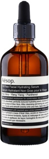 Aésop Skin Oil Free  Facial Hydrating Serum