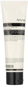 Aésop Skin Purifying crema pentru curatare