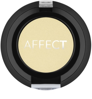 Affect Colour Attack High Pearl sombra de ojos