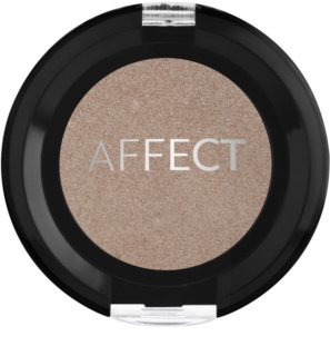 Affect Colour Attack High Pearl cienie do powiek