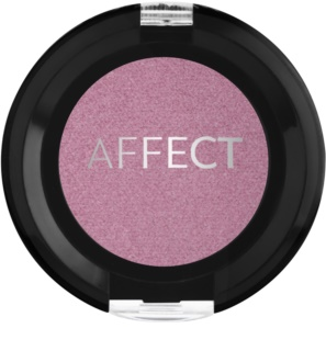 Affect Colour Attack High Pearl Lidschatten