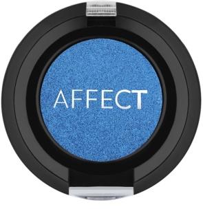 Affect Colour Attack Foiled očné tiene