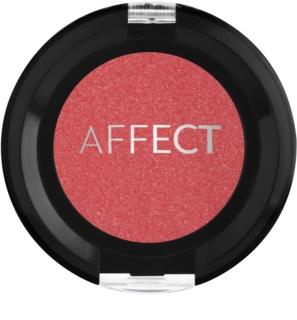 Affect Colour Attack Foiled sombra de ojos