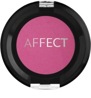 Affect Colour Attack Matt cienie do powiek
