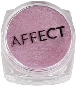 Affect Charmy Pigment sypkie cienie do powiek
