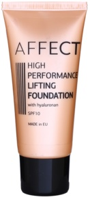 Affect High Performance make-up s liftingovým účinkem SPF 10