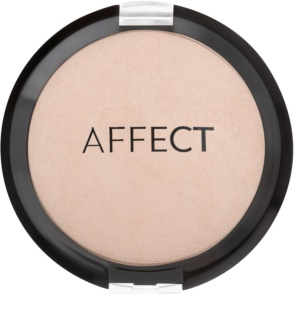 Affect Mineral puder dla doskonałej skóry