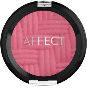 Affect Rose Touch tvářenka