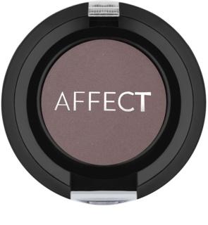 Affect Shape & Colour pudrový stín na obočí