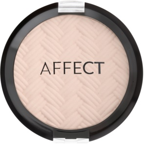 Affect Smooth Finish Kompaktpuder