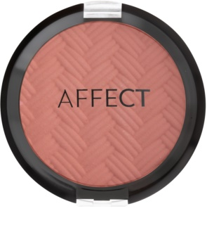 Affect Velour Blush On Puder-Rouge