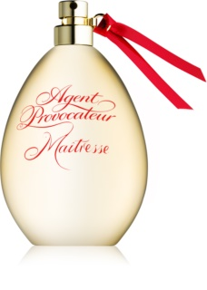 Agent Provocateur Maitresse Eau de Parfum for Women 1 ml Sample