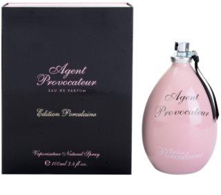 Agent Provocateur Agent Provocateur parfumska voda za ženske 100 ml