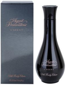 Agent Provocateur L´Agent Body Lotion for Women 225 ml
