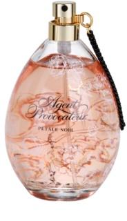 Agent Provocateur Petale Noir eau de parfum teszter nőknek 100 ml