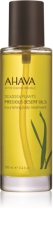 Ahava Dead Sea Plants Precious Desert Oils vyživující tělový olej