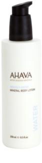 Ahava Dead Sea Water Mineral-Bodymilch