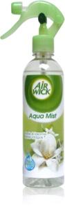 Air Wick Aqua Mist Freesia & Jasmine odorizant de camera 345 ml