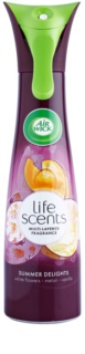 Air Wick Life Scents Summer Delights Room Spray 210 ml
