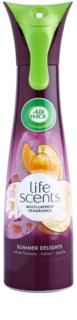 Air Wick Life Scents Summer Delights Huisparfum 210 ml