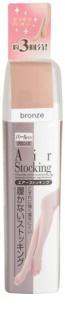 AirStocking Leg Make-up Make-up voor Benen