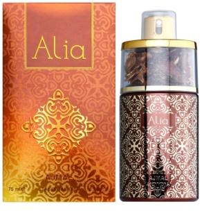 Ajmal Alia Eau de Parfum para mulheres 75 ml