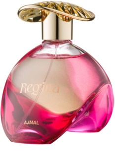 Ajmal Reginal eau de parfum da donna 100 ml