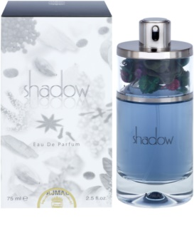 Ajmal Shadow II For Him Eau de Parfum voor Mannen 75 ml