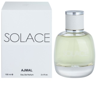 Ajmal Solace Eau de Parfum for Women 100 ml