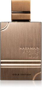 Al Haramain Amber Oud Gold Edition parfemska voda uniseks