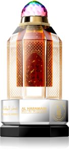 Al Haramain Attar Al Maqam parfémovaná voda unisex