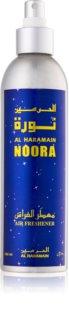 Al Haramain Noora osviežovač vzduchu 250 ml