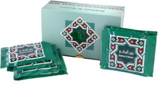 Al Haramain Bukhoor Al Watani tамяни 12 бр.