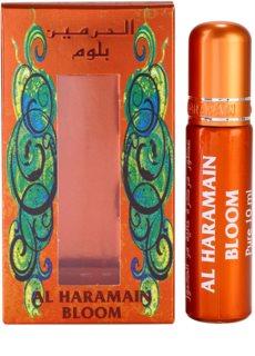 Al Haramain Bloom парфюмирано масло за жени 10 мл.  (roll on)