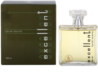 Al Haramain Excellent eau de toilette para homens 100 ml