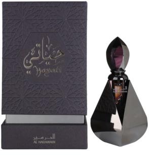 Al Haramain Hayati eau de parfum para mulheres