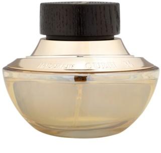 Al Haramain Oudh 36 eau de parfum unisex