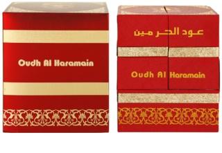 Al Haramain Oudh Al Haramain kadilo 100 g