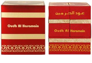 Al Haramain Oudh Al Haramain ладан 100 гр