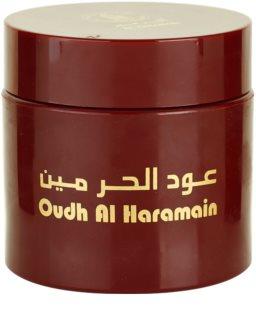 Al Haramain Oudh Al Haramain encens 100 g