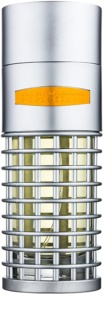 Al Haramain Sheikh parfémovaná voda pro muže 85 ml