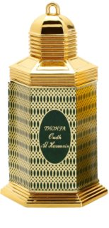 Al Haramain Thohfa Oudh Al Haramain incienso 50 g